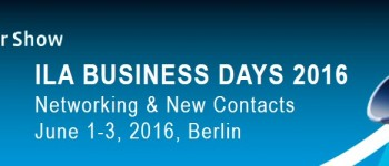 ILA-business-days