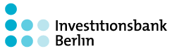 IBB Investitionsbank Berlin